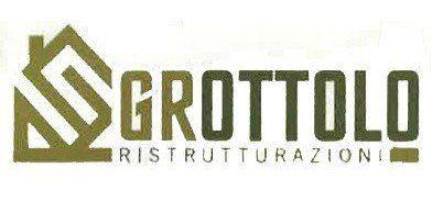 GROTTOLO THOMAS RISTRUTTURAZIONI-logo