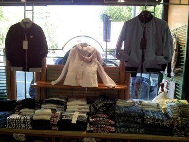 boutique per bambini, abbigliamento cerimonia bambini