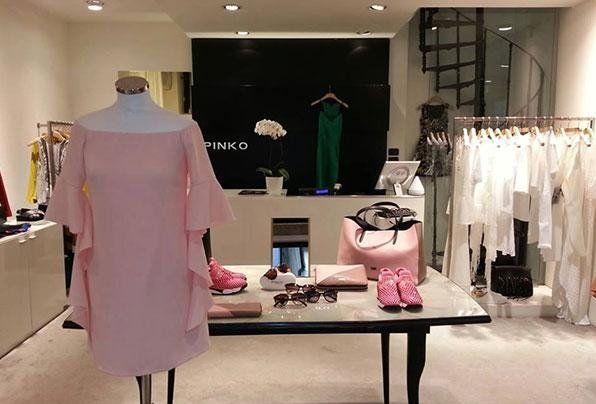 pinko-lucca