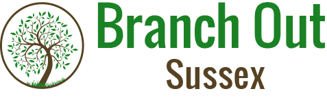 Manor Farm Tree Services logo