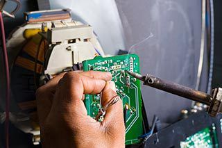 TV Repair Cary, NC