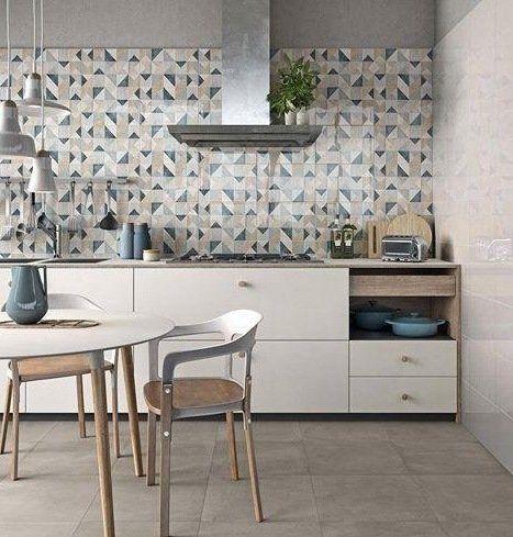 Piastrelle per cucina | Mascali, CT | Ceramiche Quattrocchi