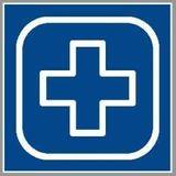 farmacie-e-parafarmacie