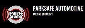 PARKSAFE logo