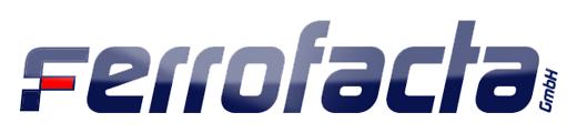 Ferrofacta