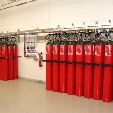 MYFire, Integrity Testing, Room Sealing, Fire Stopping, Air Sealing, Fire Suppression System, Fire Suppression Systems, Fire Suppression, Gaseous Fire Suppression, Fire Alarms, Argon, IG001, Argonite, IG55, Nitrogen, IG100, Inergen, IG541, FM200, CO2, Novec, 1230, Cylinders, Gas, Fire Protection, Fire Protection Systems, Room Design, System Design, Commissioning, Servicing, Maintenance, Installation, Cylinder Installation, Cylinder Replacement, British Standard, EN 15004, ISO 14520, BS 7273, BS 5839, Comms Room, Data Centre, Data Center, Server Room, HV Switch Room, LV Switch Room, Switch Room, Experienced, Engineer, Cheap, Competitive, London, England, Wales, Scotland,