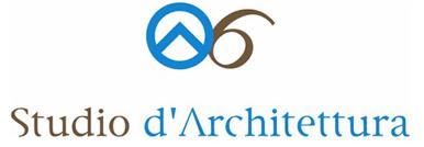 STUDIO D'ARCHITETTURA MASSIMILIANO MERCADANTE - LOGO