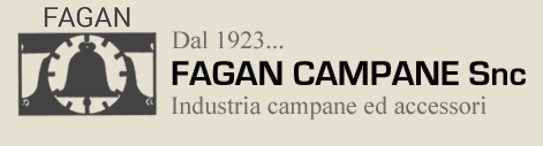 Fagan Campane-LOGO