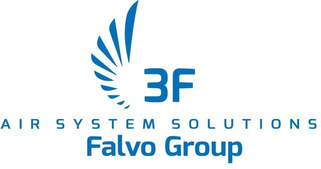 Installazione impianti termoidraulici rende cs 3f s r l for Logo sito internet