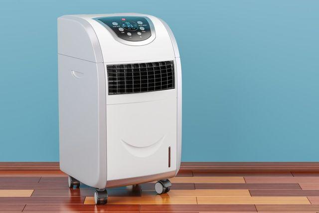 portable ac unit - Air Conditioning Unit