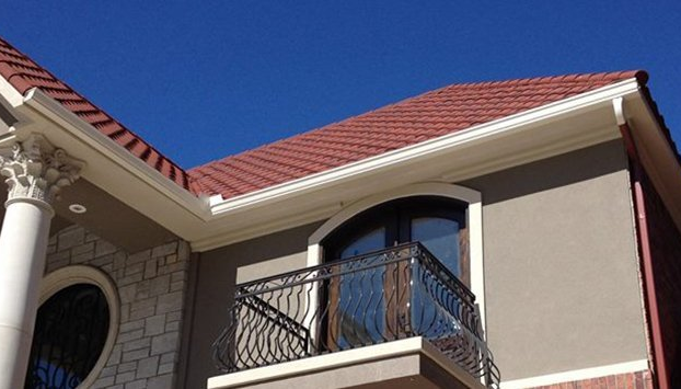 Seamless Gutters Hot Springs Ar Southern Insulation