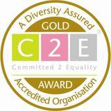C2E gold