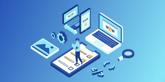 Impactful Homepage: How to Create & Tips