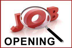 Job Opening at Parkettes