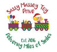 Sassy Massey