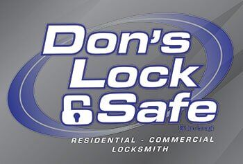 Don's Lock & Safe