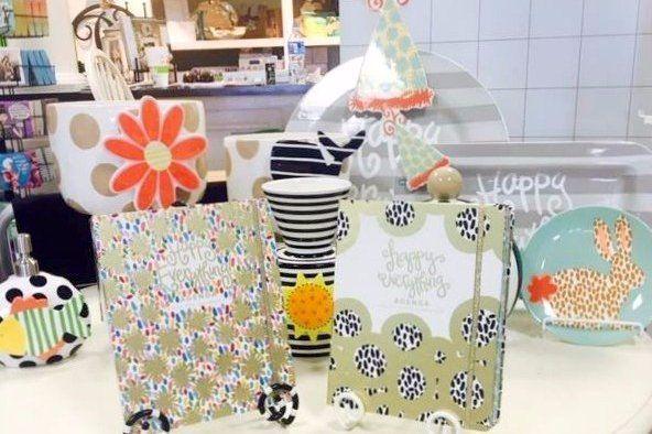 Gift Shops Goldsboro, NC