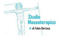 STUDIO MASSOTERAPICO BERTASA FABIO - FISIOTERAPISTA-logo