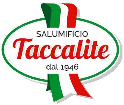 Nuovo Salumificio F.lli Taccalite srl - Logo