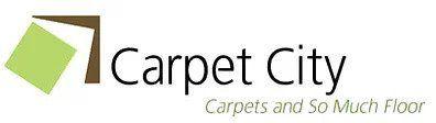 Asheville Flooring Nc 28711 Carpet City