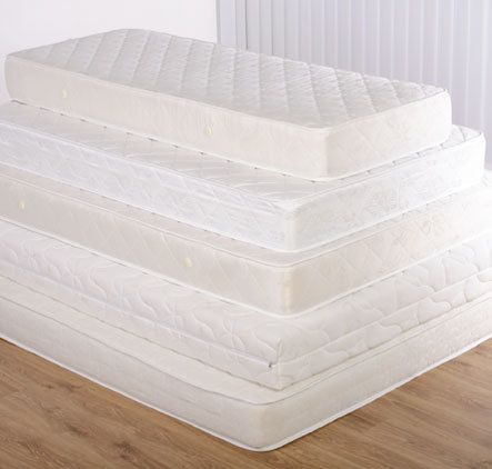 Memory Foam Mattress Erie PA