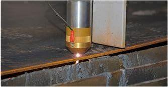 taglio-laser-acciaio-inox