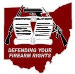 Defending your firearm rights