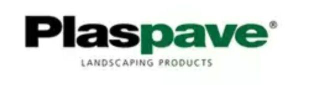 Plaspave logo