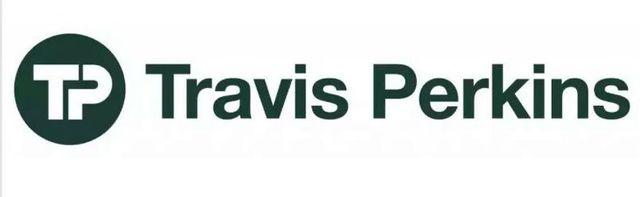 Travis Perkin logo