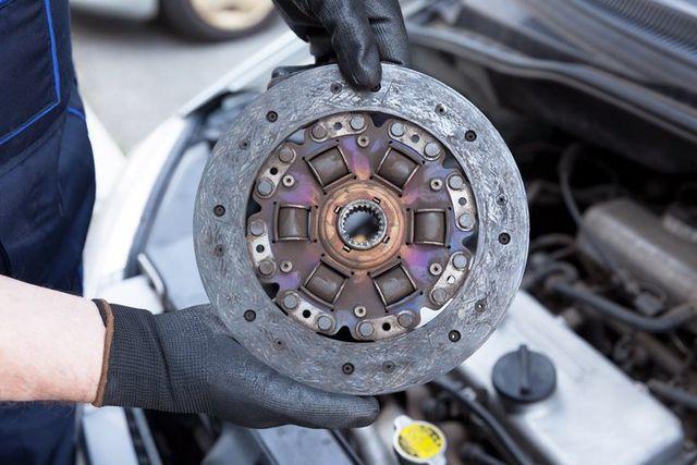 Auto Repair | Auto salvage | South Buffalo Auto Parts | Buffalo