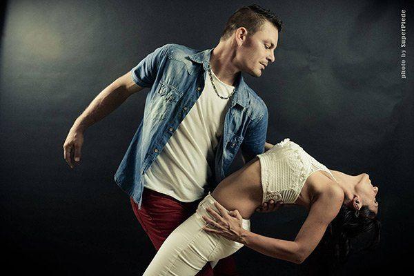 Uno sconto per gli affezionati - Salsa Star Academy - Pomezia