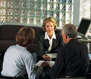 Commercial Livery & Taxi Insurance Rochester NY Albany NY