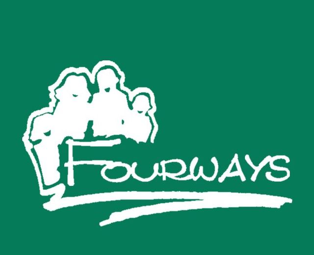 Fourways company logo