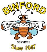 contact us rodent control termite control services in. Black Bedroom Furniture Sets. Home Design Ideas