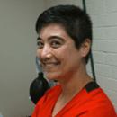 Catherine - Cat Clinic Vet Technician