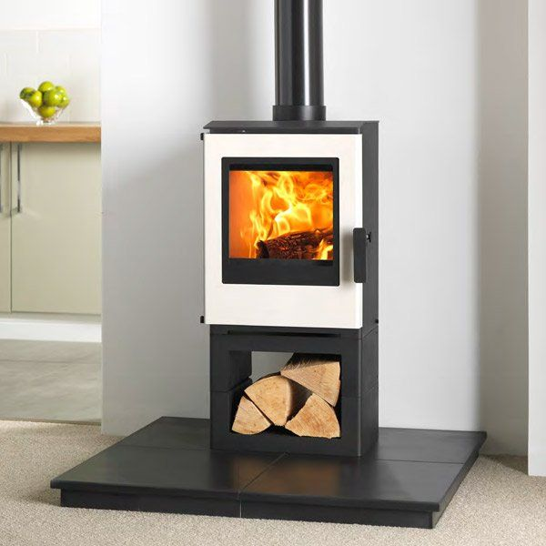 Trusted fireplace supplies