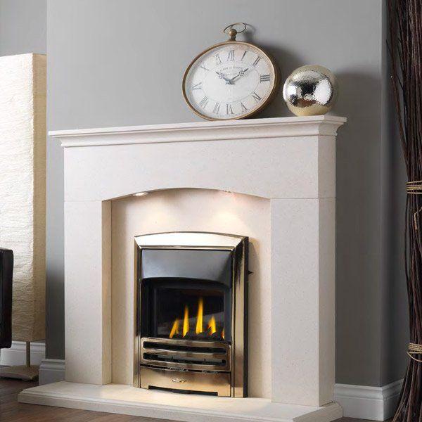 wide range of stoves