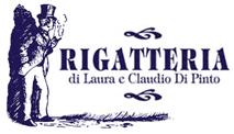 Rigatteria di LAURA & CLAUDIO DI PINTO sas