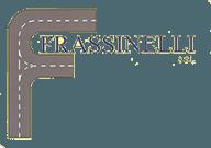 Frassinelli Srl