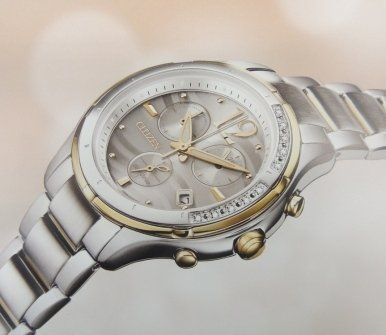 articoli da regalo, orologi con brillanti,bracciali di perle, perle