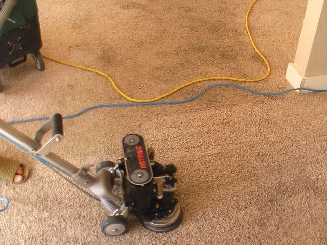 Carpet Cleaning Fort Collins Co Rc Auto Detail Carpet