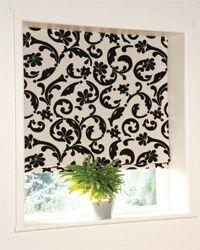 Custom blinds in Forfar