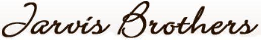 main business logo
