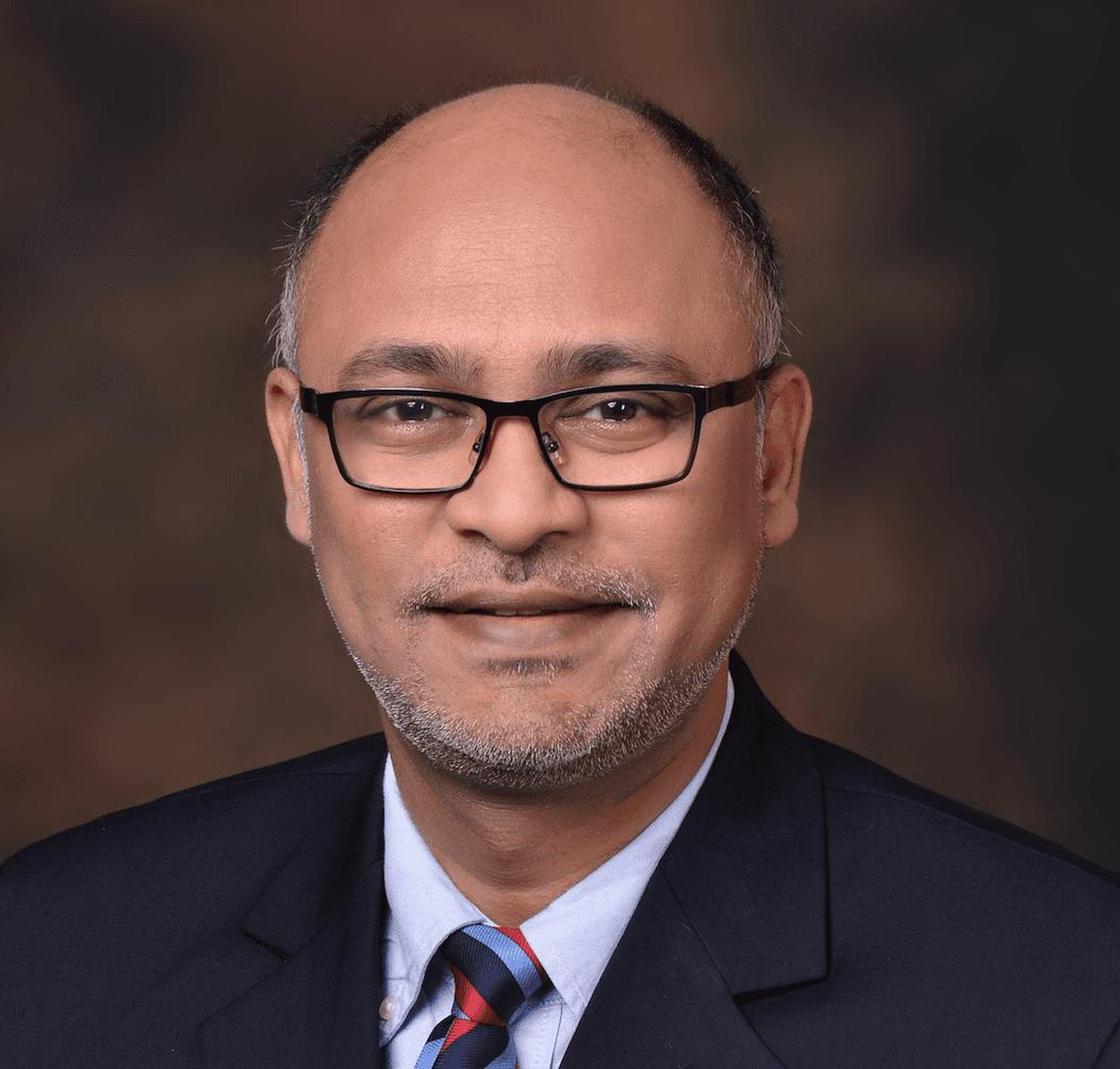 Dr Vijayanand  Atlas Pain  Coimbatore  Neuromodulation