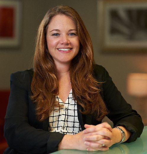 Megan Gleason