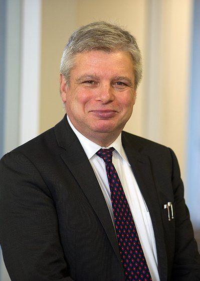 Mitchell R. Drach