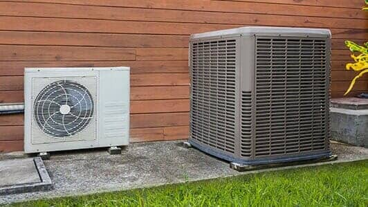 Cooling Louisville Ky Mcginnis Heating And Cooling Llc