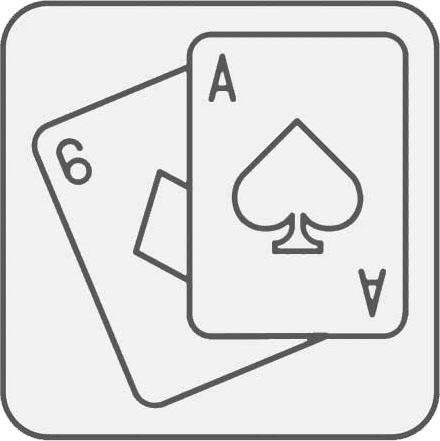 Icona delle carte