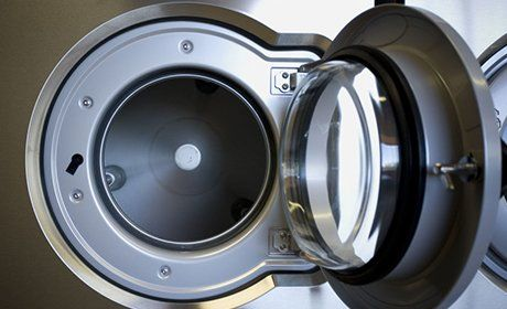 reconditioned tumble dryer