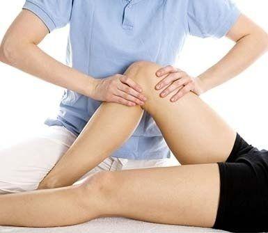 fisioterapia, assistenza anziani, assistenza a domicilio